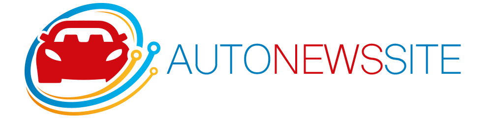 Auto News Site